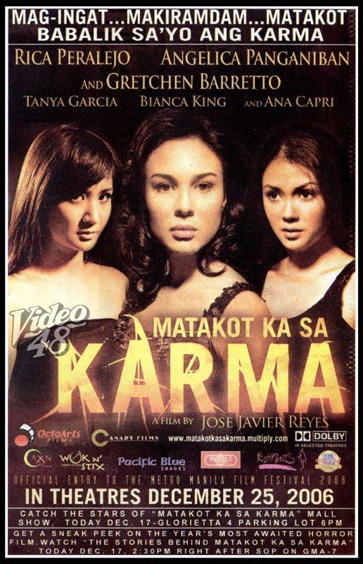 Free filipino pornstar movie