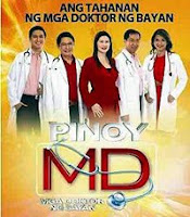 PINOY MD SEPTEMBER 3 2011 GMA7 WATCH ONLINE