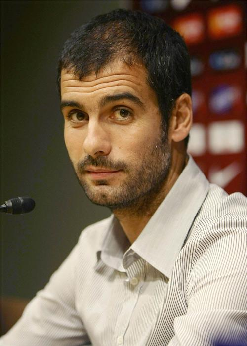 Pep_Guardiola_rueda_prensa.jpg