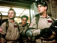 "Looking to 2011 and Beyond: ""Who You Gonna Call?"" Will it be to HR?"