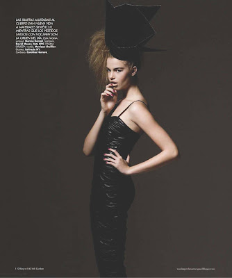 Hailey Clauson Hairstylesclass=
