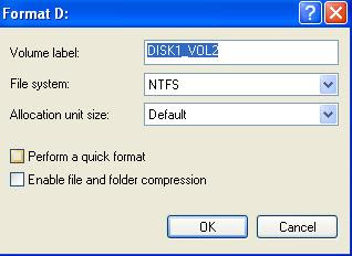 जिजीविषा: HOW TO FORMAT A WRITE PROTECT USB DRIVE?