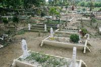adzab kubur, siksa kubur, kuburan, kisah nyata