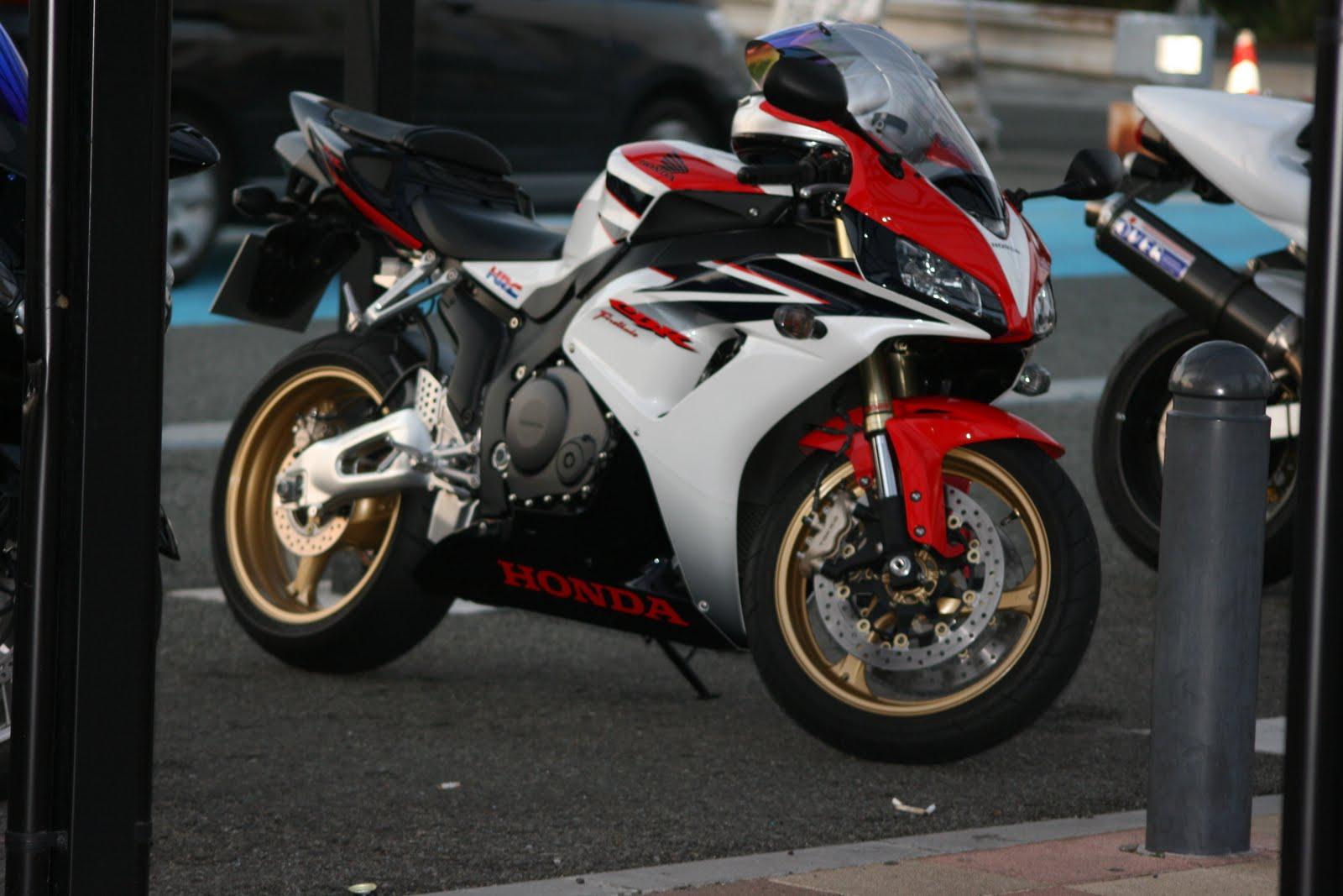 Imagenes de las mejores motos del mundo