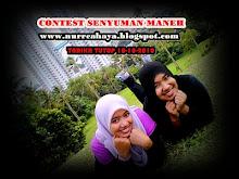 contest best
