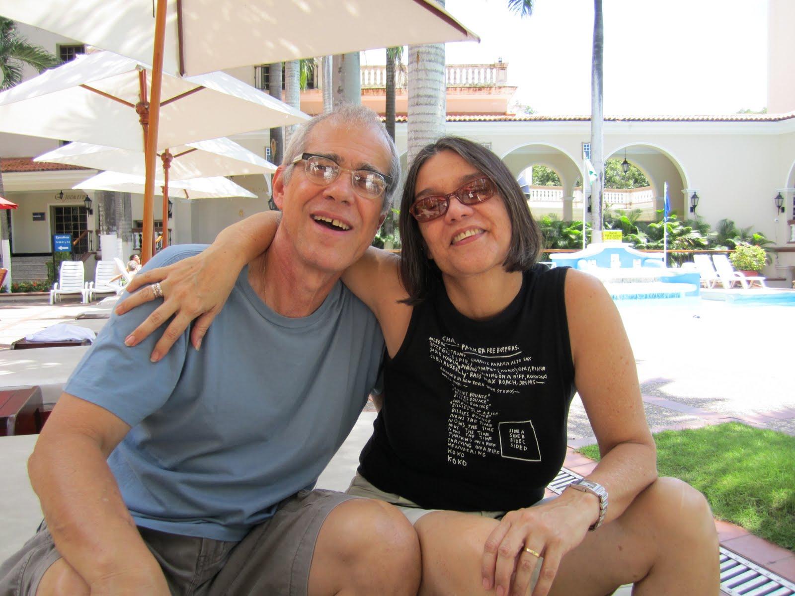 Joyce and Tutty Moreno Feijão Com Arroz - Penalty