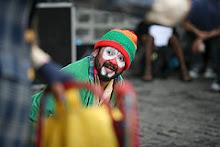 FESTIVAL INTERNACIONAL.CURITIBA-BRASIL.2008