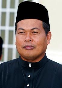 MB Terengganu