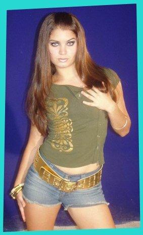 http://4.bp.blogspot.com/__44wiNNNliw/SnNJtGvy-lI/AAAAAAAANA0/xVZETVHQX8I/s1600/8.jpg