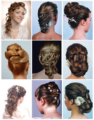 Peinados De Promocion Secundaria - peinados faciles rapidos y bonitos para fiestas 2018 para cabello