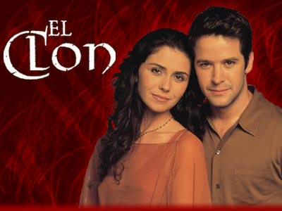 El Clon [Brasil] [Latino] [wmv-mpg] [2001] [FS]