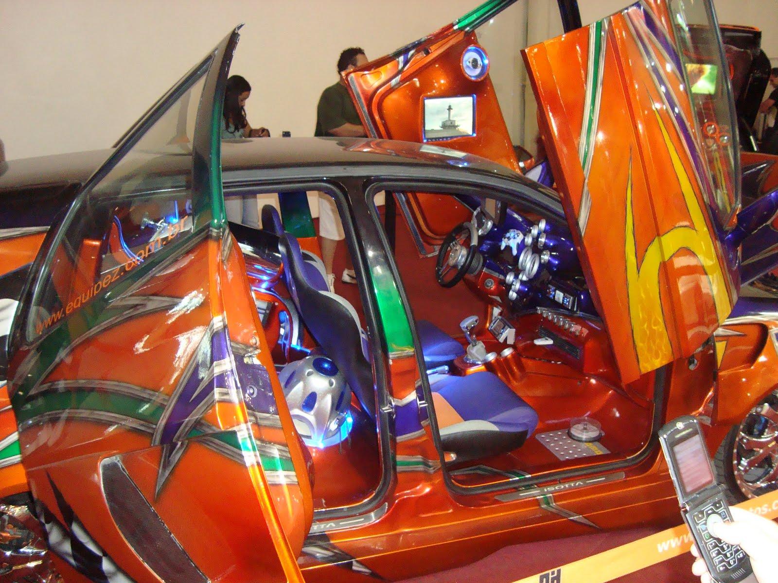 Geladeiras Palavra-cattitude Carro ímã para Para-choques de carro Presentes Geladeira
