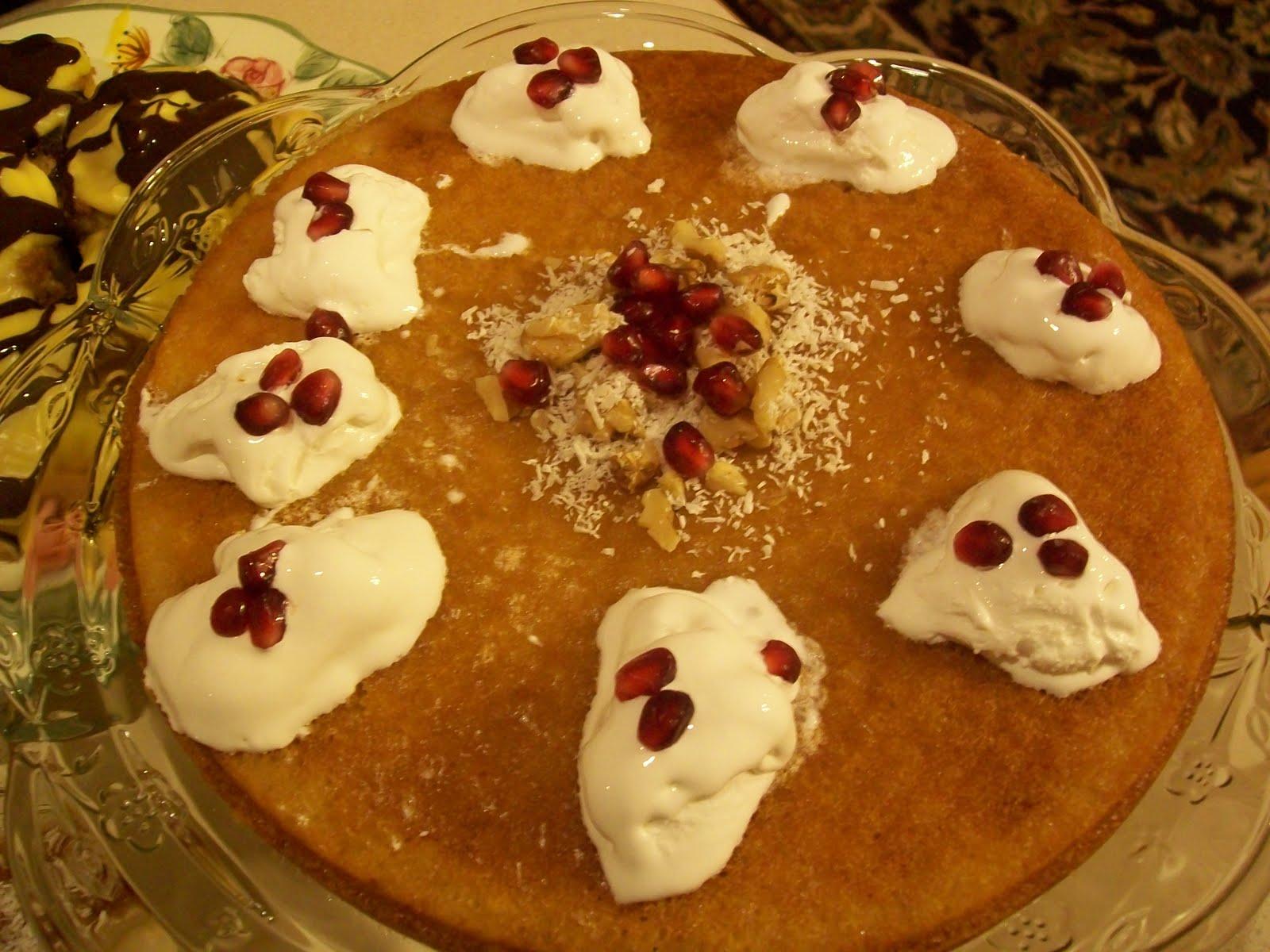 Karyoka: Kestane Püreli Çikolata Kaplı Tatlı