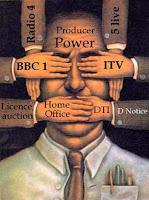 opini publik vs opini media