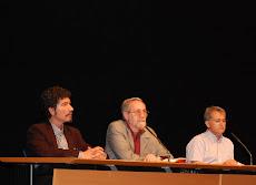 C. Cultural Pablo Iglesias (Alcobendas,2008)