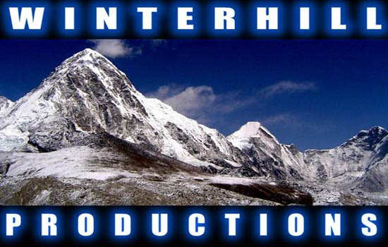 Winterhill Productions