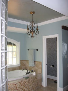 apainted+ceilingsO%2520CEIL%2520TRAY - Painted Ceilings - Yay or Nay?