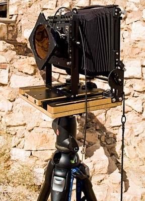 etui appareil photo sony cyber shot HbeLptB