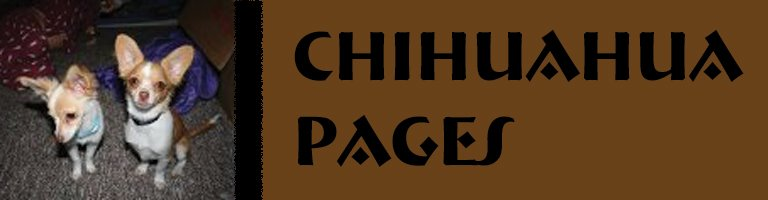 Chihuahua Pages