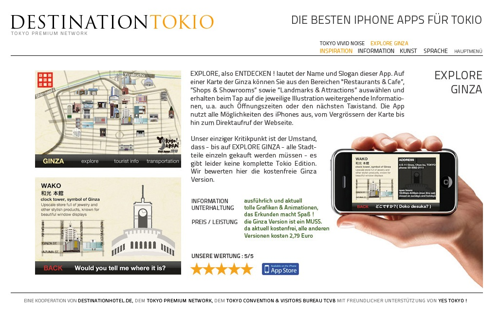 Berühmt Allgemeine Kabelkanalmaschinen Co Ideen - Elektrische ...
