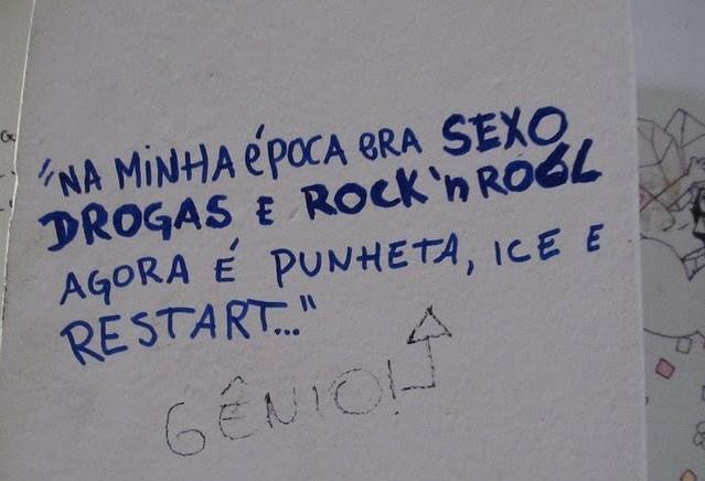 PARABÉNS GON!!! Sexo+drogas+e+rock+and+roll