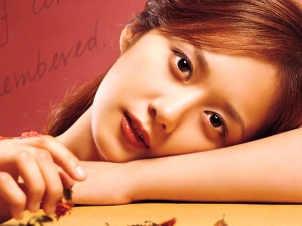 http://4.bp.blogspot.com/__4gBlvSVNXc/TCFuOSTLYXI/AAAAAAAADE0/UEU4acbGDLg/s1600/Jang_Na_Ra_050022.jpg