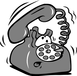 telephone_cartoon