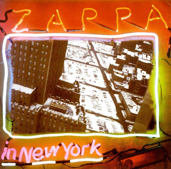 Pushas Revenge FRANK ZAPPA LIVE IN NEW YORK : ZappaInNewYork from pushasrevenge.blogspot.com size 709 x 702 jpeg 114kB