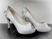 Sandálias de Noivas