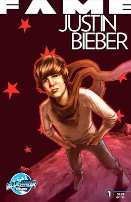 justin bieber comic book, justin bieber pictures
