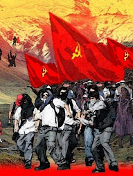 documento para el debate de la juventud comunista de zamora