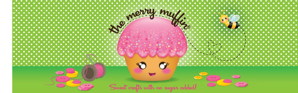The Merry Muffin