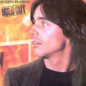 [Bild: jackson_browne_hold_out_1980_retail_cdLfrontblog.jpg]
