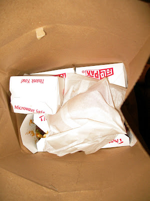 chinese food delivered from uptown china