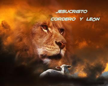 "Centro Familiar de Adoracion  ""Leon de Juda"""