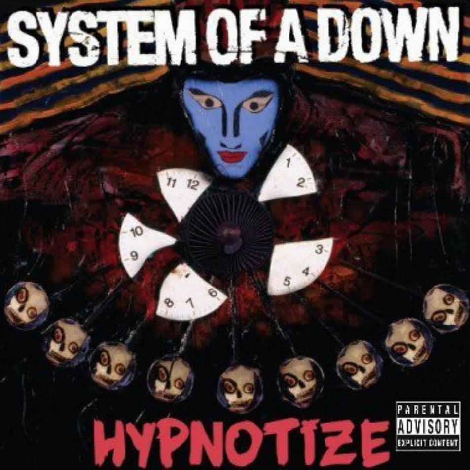 hypnotize people