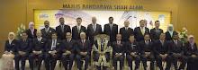 Ahli Majlis MBSA