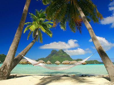 www.legendshiw.blogspot.com