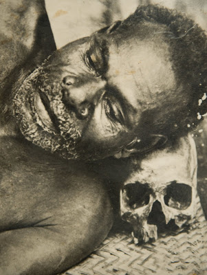 090529+skull+pillow+asmat.jpg