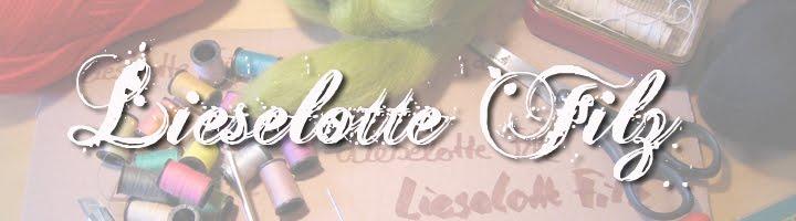 Lieselotte Filz