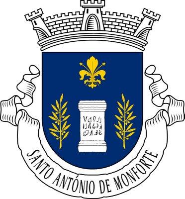Santo António de Monforte