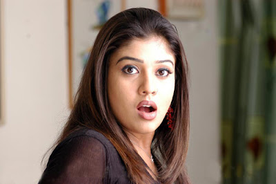 Nayanthara+photos+without+makeup