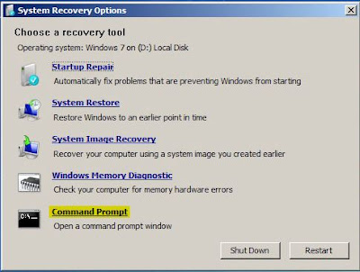 windows-7-system-recovery-command-prompt