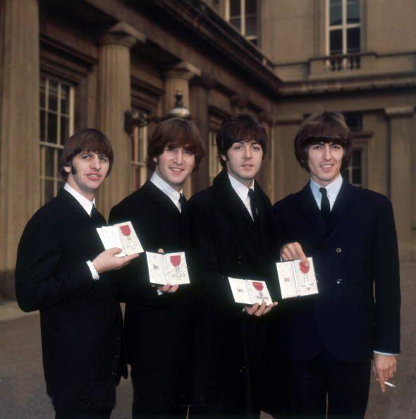 Beatle%2BMBE.jpg