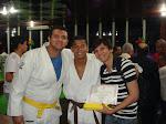 Judoca 2010