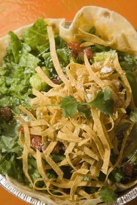 [pork+salad.jpg]