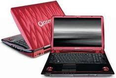 Toshiba Qosmio X500 Price RP.3,500.000, HUB;0852 1677 7745