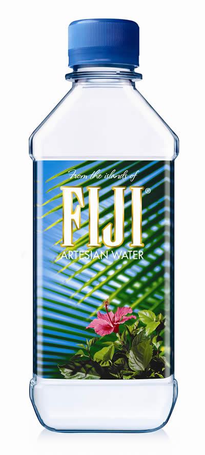 Love Water Distiller ~ The barbie sisters fiji water is best
