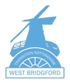 Transition West Bridgford