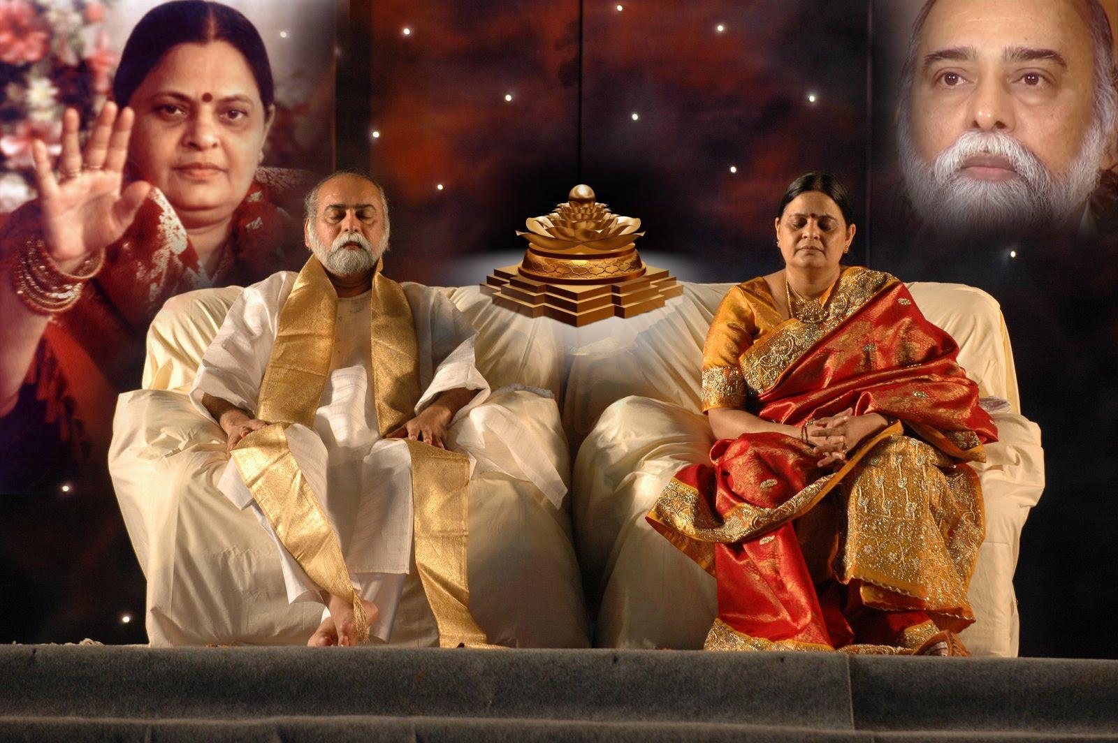 Image result for kalki bhagavan